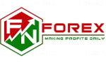 FN FOREX