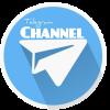 FN FOREX TELEGRAM FREE CHANNEL